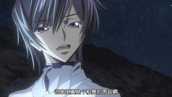 [劇場版 復活的魯路修][Code Geass Fukkatsu no Lelouch][Movie][1080P][GB][BDrip][AVC AAC YUV420P8].mp4_20200404_111900.884.jpg