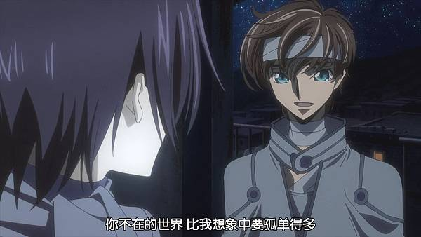 [劇場版 復活的魯路修][Code Geass Fukkatsu no Lelouch][Movie][1080P][GB][BDrip][AVC AAC YUV420P8].mp4_20200404_111904.670.jpg