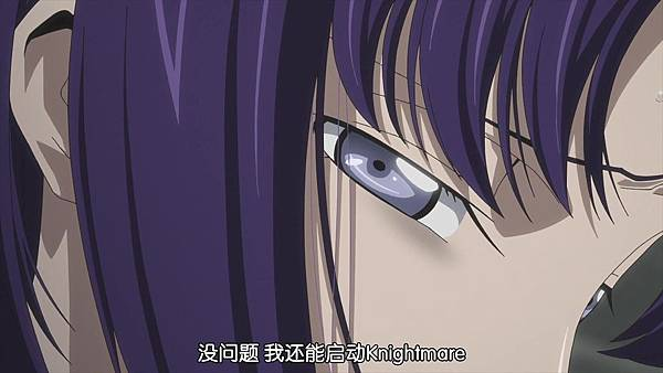 [劇場版 復活的魯路修][Code Geass Fukkatsu no Lelouch][Movie][1080P][GB][BDrip][AVC AAC YUV420P8].mp4_20200404_113354.383.jpg