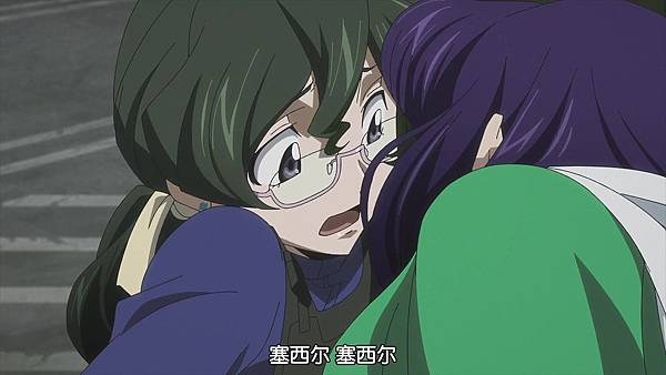 [劇場版 復活的魯路修][Code Geass Fukkatsu no Lelouch][Movie][1080P][GB][BDrip][AVC AAC YUV420P8].mp4_20200404_113351.369.jpg