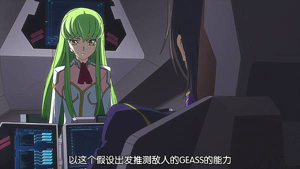 [劇場版 復活的魯路修][Code Geass Fukkatsu no Lelouch][Movie][1080P][GB][BDrip][AVC AAC YUV420P8].mp4_20200404_113947.791.jpg
