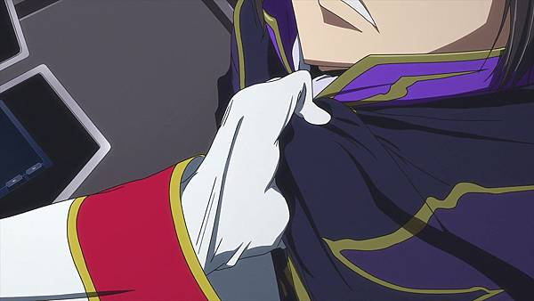 [劇場版 復活的魯路修][Code Geass Fukkatsu no Lelouch][Movie][1080P][GB][BDrip][AVC AAC YUV420P8].mp4_20200404_113909.911.jpg