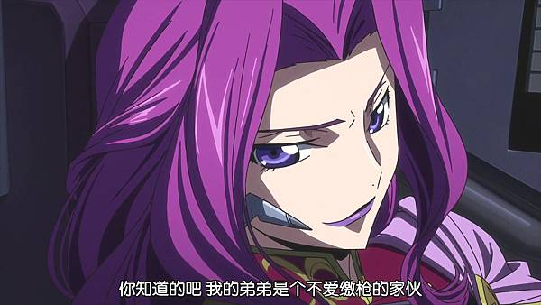 [劇場版 復活的魯路修][Code Geass Fukkatsu no Lelouch][Movie][1080P][GB][BDrip][AVC AAC YUV420P8].mp4_20200404_114238.574.jpg