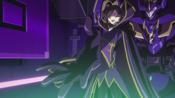 [劇場版 復活的魯路修][Code Geass Fukkatsu no Lelouch][Movie][1080P][GB][BDrip][AVC AAC YUV420P8].mp4_20200404_115045.657.jpg