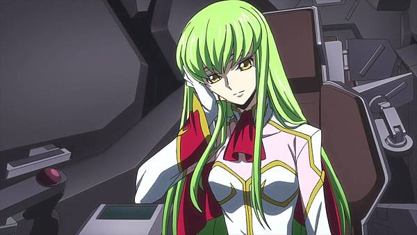 [劇場版 復活的魯路修][Code Geass Fukkatsu no Lelouch][Movie][1080P][GB][BDrip][AVC AAC YUV420P8].mp4_20200404_115008.533.jpg