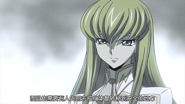 [劇場版 復活的魯路修][Code Geass Fukkatsu no Lelouch][Movie][1080P][GB][BDrip][AVC AAC YUV420P8].mp4_20200404_121714.605.jpg