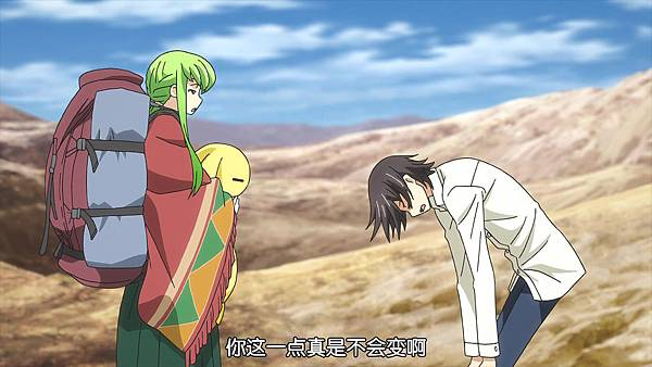 [劇場版 復活的魯路修][Code Geass Fukkatsu no Lelouch][Movie][1080P][GB][BDrip][AVC AAC YUV420P8].mp4_20200404_122812.077.jpg