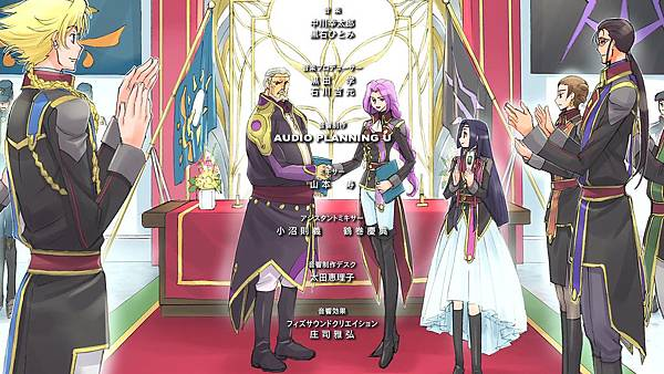 [劇場版 復活的魯路修][Code Geass Fukkatsu no Lelouch][Movie][1080P][GB][BDrip][AVC AAC YUV420P8].mp4_20200404_123027.199.jpg
