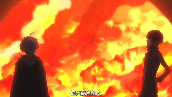 [JyFanSub][Trickster - Edogawa Ranpo %5CShounen Tanteidan%5C ][01][BIG5][720p][MP4].mp4_20200505_092847.463.jpg