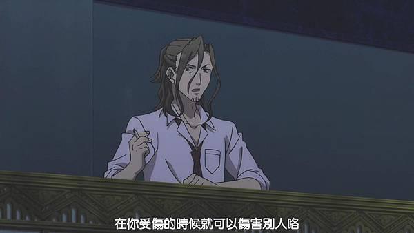 [JyFanSub][Trickster - Edogawa Ranpo %5CShounen Tanteidan%5C ][09][BIG5][720p][MP4].mp4_20200505_122628.537.jpg