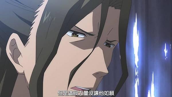 [JyFanSub][Trickster - Edogawa Ranpo %5CShounen Tanteidan%5C ][17][BIG5][720p][MP4].mp4_20200505_150927.730.jpg