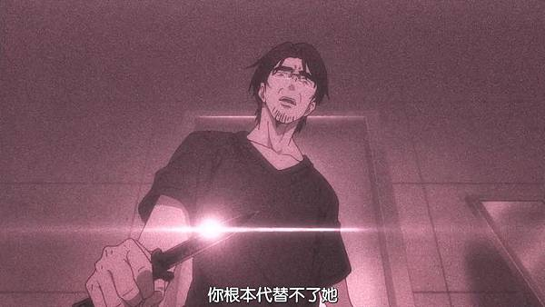 [JyFanSub][Trickster - Edogawa Ranpo %5CShounen Tanteidan%5C ][20][BIG5][720p][MP4].mp4_20200505_162858.136.jpg