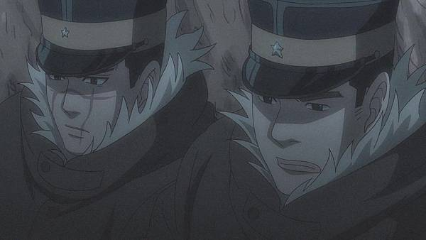 [HYSUB]Golden Kamuy[01v2][BIG5_MP4][1280X720].mp4_20200508_181952.341.jpg