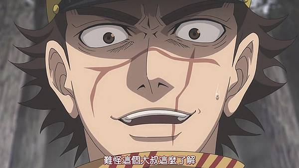 [HYSUB]Golden Kamuy[01v2][BIG5_MP4][1280X720].mp4_20200508_182300.101.jpg