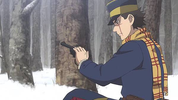 [HYSUB]Golden Kamuy[02v2][BIG5_MP4][1280X720].mp4_20200508_184330.585.jpg