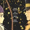 [HYSUB]Golden Kamuy[02v2][BIG5_MP4][1280X720].mp4_20200508_193311.773.jpg