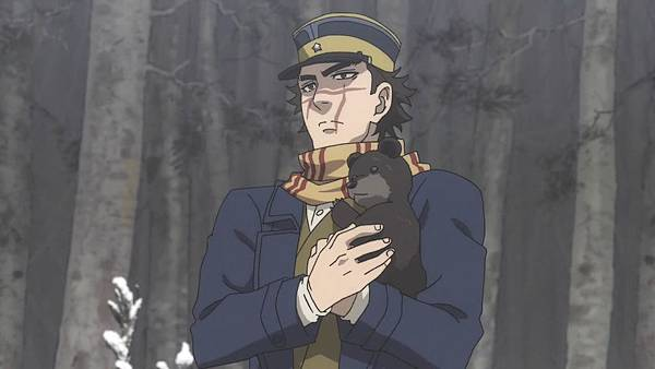 [HYSUB]Golden Kamuy[03v2][BIG5_MP4][1280X720].mp4_20200508_194840.154.jpg