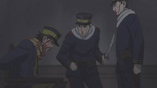[HYSUB]Golden Kamuy[04][BIG5_MP4][1280X720].mp4_20200508_202146.598.jpg