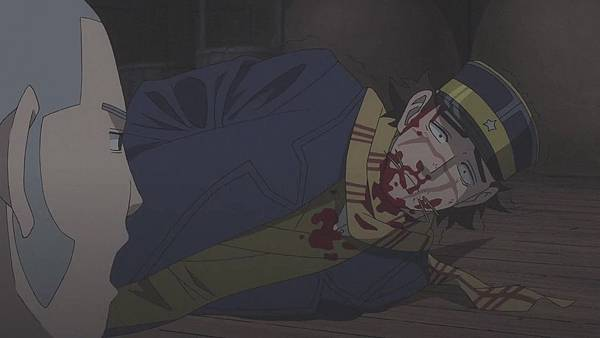 [HYSUB]Golden Kamuy[05][BIG5_MP4][1280X720].mp4_20200508_202539.129.jpg