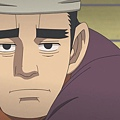[HYSUB]Golden Kamuy[09][BIG5_MP4][1280X720].mp4_20200508_215658.417.jpg