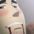 [HYSUB]Golden Kamuy[09][BIG5_MP4][1280X720].mp4_20200508_220156.183.jpg