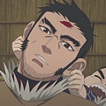[HYSUB]Golden Kamuy[09][BIG5_MP4][1280X720].mp4_20200508_220941.872.jpg