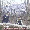 [HYSUB]Golden Kamuy[09][BIG5_MP4][1280X720].mp4_20200508_221014.843.jpg