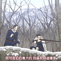[HYSUB]Golden Kamuy[09][BIG5_MP4][1280X720].mp4_20200508_221018.516.jpg