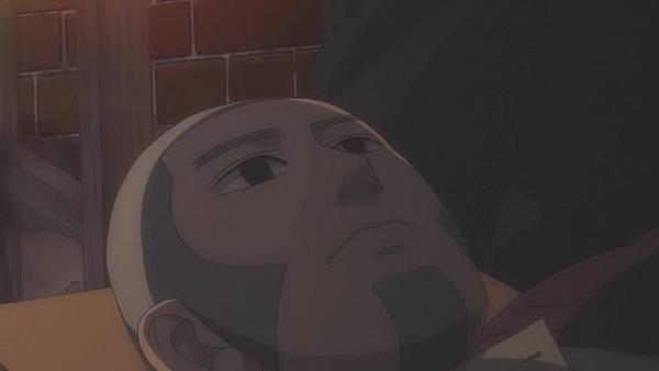 [HYSUB]Golden Kamuy[11v2][BIG5_MP4][1280X720].mp4_20200508_230120.778.jpg