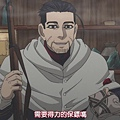 [HYSUB]Golden Kamuy[12][BIG5_MP4][1280X720].mp4_20200508_232838.458.jpg