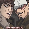 [HYSUB]Golden Kamuy[13][BIG5_MP4][1280X720].mp4_20200508_233615.795.jpg