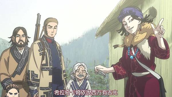 [HYSUB]Golden Kamuy[13][BIG5_MP4][1280X720].mp4_20200509_000147.430.jpg