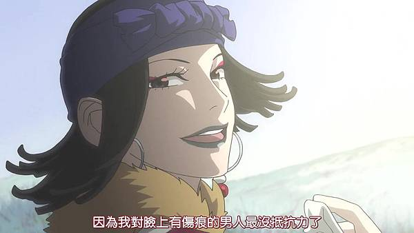 [HYSUB]Golden Kamuy[13][BIG5_MP4][1280X720].mp4_20200509_000155.433.jpg