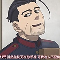 [HYSUB]Golden Kamuy[14][BIG5_MP4][1280X720].mp4_20200509_092607.304.jpg