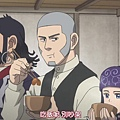 [HYSUB]Golden Kamuy[14][BIG5_MP4][1280X720].mp4_20200509_092613.769.jpg