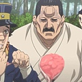 [HYSUB]Golden Kamuy[15][BIG5_MP4][1280X720].mp4_20200509_093759.001.jpg