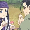 [HYSUB]Golden Kamuy[15][BIG5_MP4][1280X720].mp4_20200509_093826.308.jpg