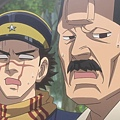 [HYSUB]Golden Kamuy[15][BIG5_MP4][1280X720].mp4_20200509_093828.474.jpg