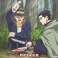 [HYSUB]Golden Kamuy[15][BIG5_MP4][1280X720].mp4_20200509_093903.142.jpg