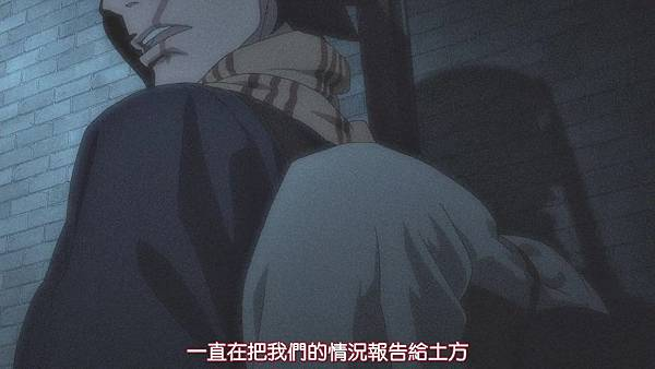 [HYSUB]Golden Kamuy[15][BIG5_MP4][1280X720].mp4_20200509_094904.934.jpg