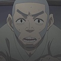 [HYSUB]Golden Kamuy[15][BIG5_MP4][1280X720].mp4_20200509_094937.713.jpg