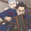 [HYSUB]Golden Kamuy[17][BIG5_MP4][1280X720].mp4_20200509_101834.804.jpg