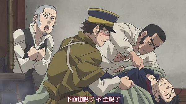 [HYSUB]Golden Kamuy[20][BIG5_MP4][1280X720].mp4_20200509_115143.477.jpg