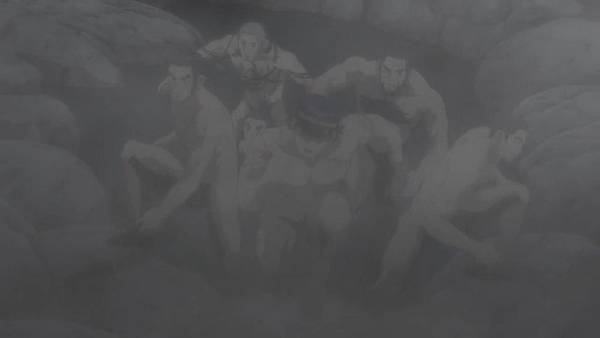 [HYSUB]Golden Kamuy[21][BIG5_MP4][1280X720].mp4_20200509_123441.160.jpg
