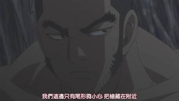 [HYSUB]Golden Kamuy[21][BIG5_MP4][1280X720].mp4_20200509_123530.413.jpg
