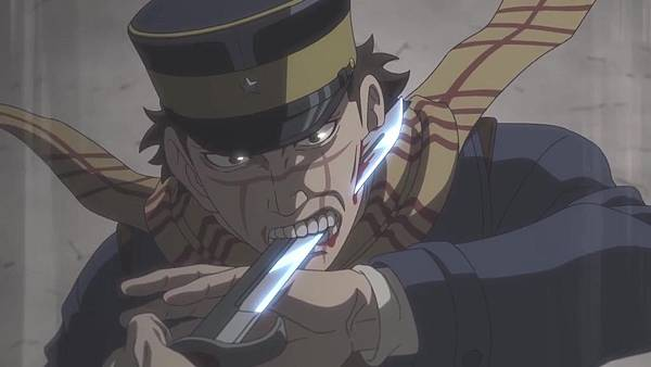 [HYSUB]Golden Kamuy[23][BIG5_MP4][1280X720].mp4_20200509_133257.486.jpg