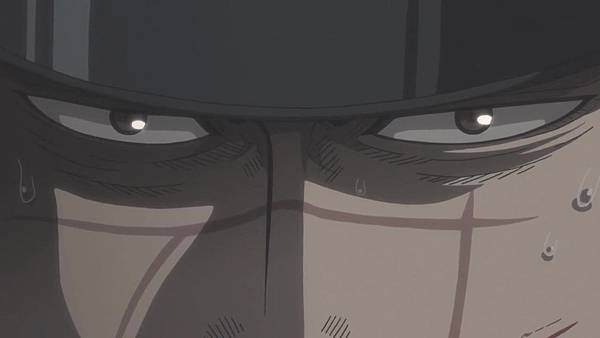 [HYSUB]Golden Kamuy[24][BIG5_MP4][1280X720].mp4_20200509_142244.708.jpg