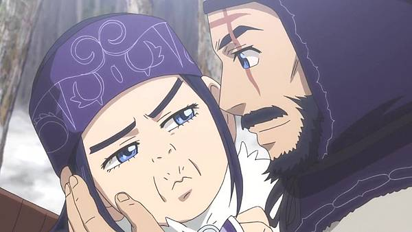 [HYSUB]Golden Kamuy[24][BIG5_MP4][1280X720].mp4_20200509_142503.839.jpg