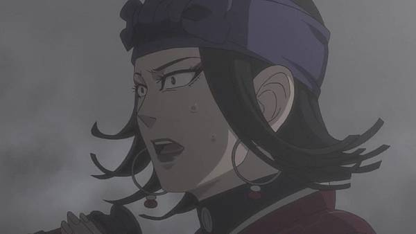 [HYSUB]Golden Kamuy[24][BIG5_MP4][1280X720].mp4_20200509_142614.640.jpg