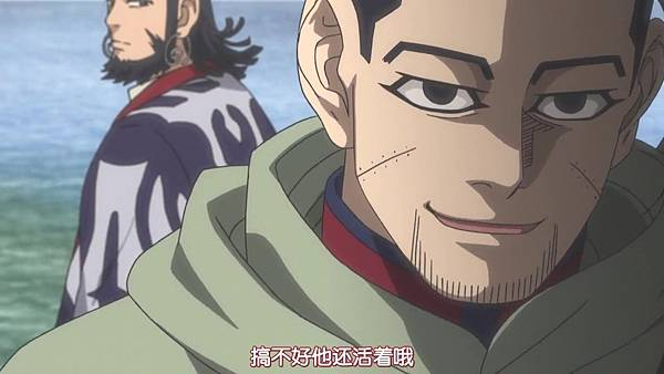 [HYSUB]Golden Kamuy[24][BIG5_MP4][1280X720].mp4_20200509_143227.024.jpg